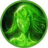 PIC creature sylvan dryad upg ability gift of life.png